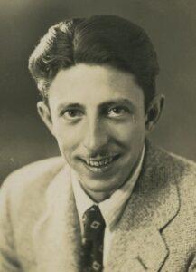 Octavio Triviño Vinck